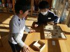 日本の遊びを楽しもう!《将棋》
